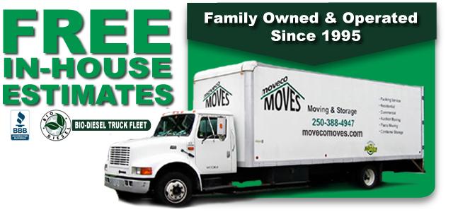 moveco truck